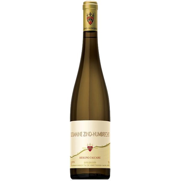 アルザス、白ワイン